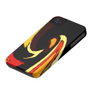 Krazy Étuis iPhone 4