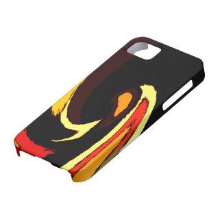 Krazy Coque Case-Mate iPhone 5
