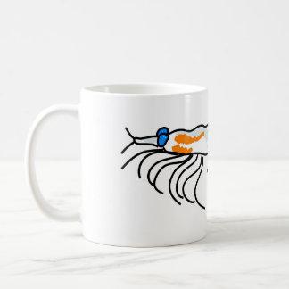 krill mug