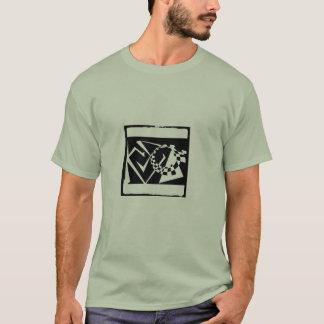 Kst ProduKZion T-Shirt Promo