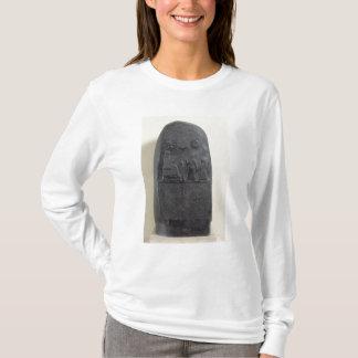 Kudurru du Roi Melishikhu II T-shirt