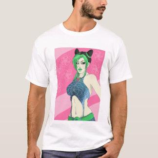 kujo de joooooollyne t-shirt