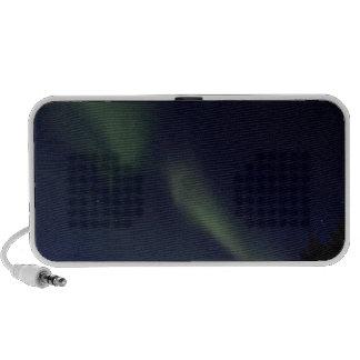 L aurore cassée par BRAU Haut-parleurs iPhone