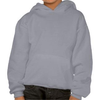l Autriche Sweatshirts À Capuche