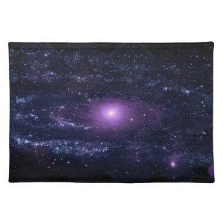 L ultraviolet d Andromeda Sets De Table