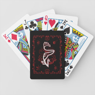 La BERD de Vanwizle Jeux De Cartes