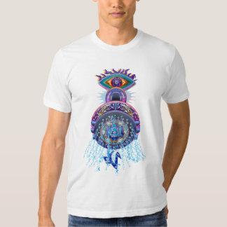 La BERD se réveillant T-shirt