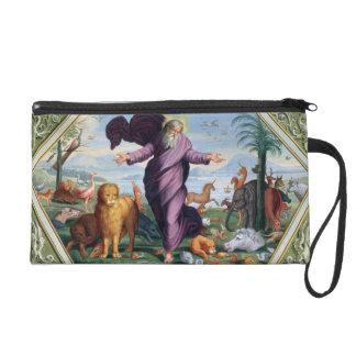 La bible de Raphael : Trente-trois scènes de l'Ol Pochettes Avec Dragonne