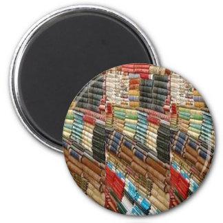 La bibliothèque de rat de bibliothèque de LIVRES l