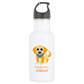 La BO le chien Bouteille D'eau