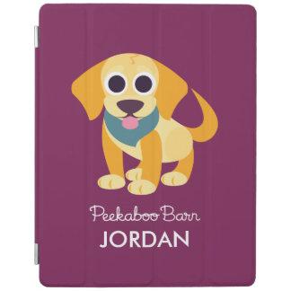 La BO le chien Protection iPad