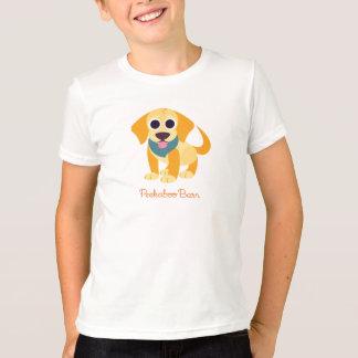 La BO le chien T-shirt