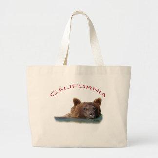 La Californie Sacs Fourre-tout