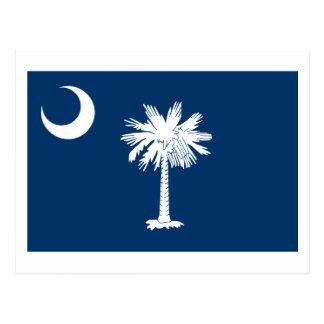 La Caroline du Sud Cartes Postales