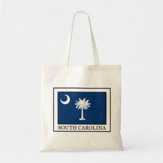 La Caroline du Sud Sacs