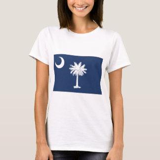 La Caroline du Sud T-shirt