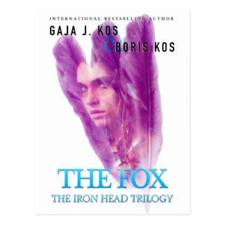 La carte postale de Fox