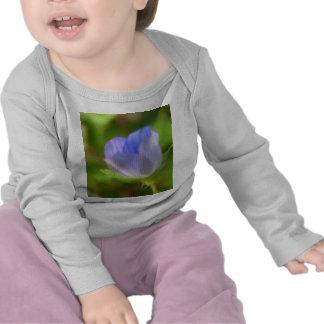 La chanson de la nature t-shirt