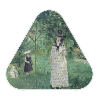 La chasse à papillon, 1874 haut-parleur bluetooth