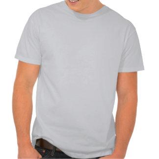 La chemise de parodie de NSA T-shirt