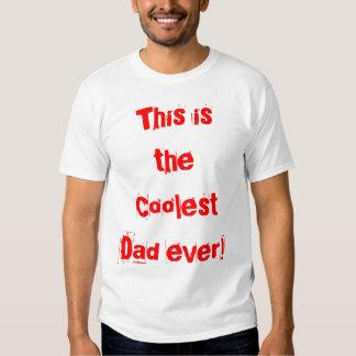 La chemise la plus fraîche Evah ! ! ! - Cu… - T-shirts
