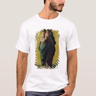 La conception impeccable, c.1630-35 t-shirt