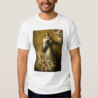 La conception impeccable t-shirt