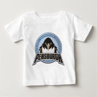 La conférence orientale mâche 2009 t-shirt