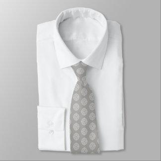La cravate des hommes