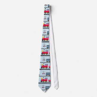 cravate queue de vache