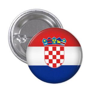 La Croatie ronde Badges