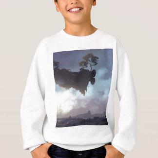La découverte d'Unscene Sweatshirt