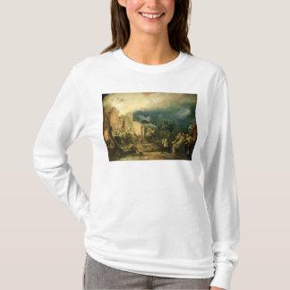 La délivrance de John Wesley T-shirt