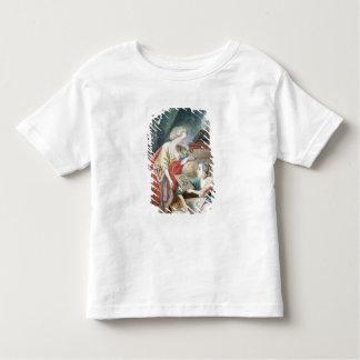La famille de Necker en 1780 T-shirts