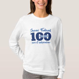 La Finlande 100 ans de chemises et vestes