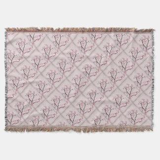 la fleur antique 7 des fernandes élégants couvertures