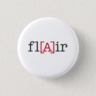 la Floride [A] IR Badges