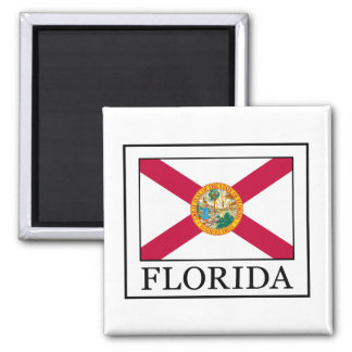 La Floride Aimant