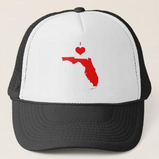 La Floride Casquette
