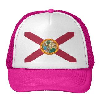 La Floride Casquette De Camionneur