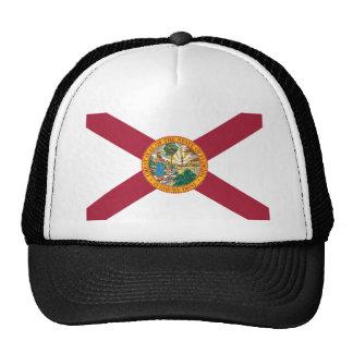 La Floride Casquettes De Camionneur