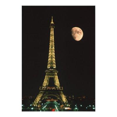 Suite d'images - Page 6 La_france_paris_tour_eiffel_la_nuit_avec_agrandissement_photo-r4d7305a361f644a282d07626b4d2386e_rl3v_400