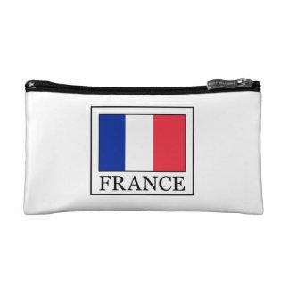 La France Trousse De Maquillage