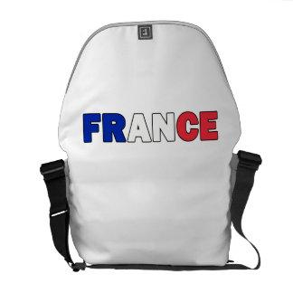 La France Sacoches