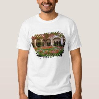 La France, St Remy De Provence, cloîtres à 2 T-shirt