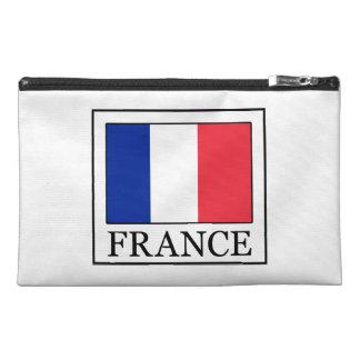 La France Trousse De Voyage