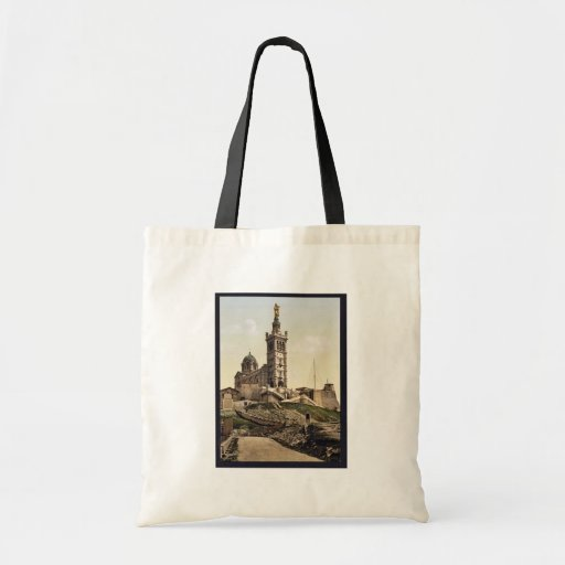 La Garde II, clas de Notre Dame De de Marseille, F Sac