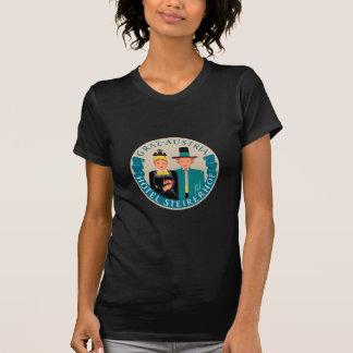 La Graz-Autriche T-shirt