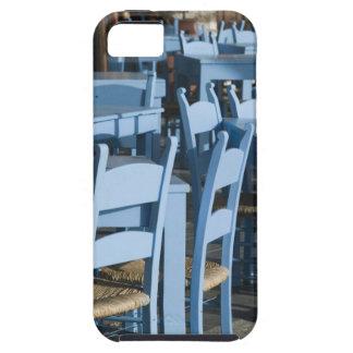 La GRÈCE, CRÈTE, province de Hania, Hania : 2 iPhone 5 Case