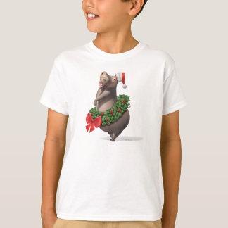 La guirlande de Gloria T-shirt